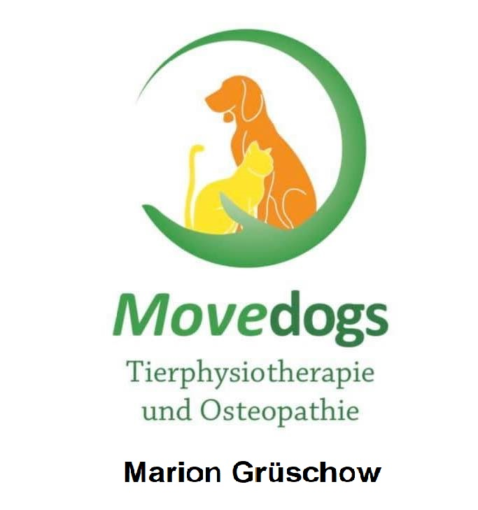 Movedogs